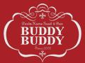 buddy_buddy