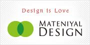 mateniyal_design